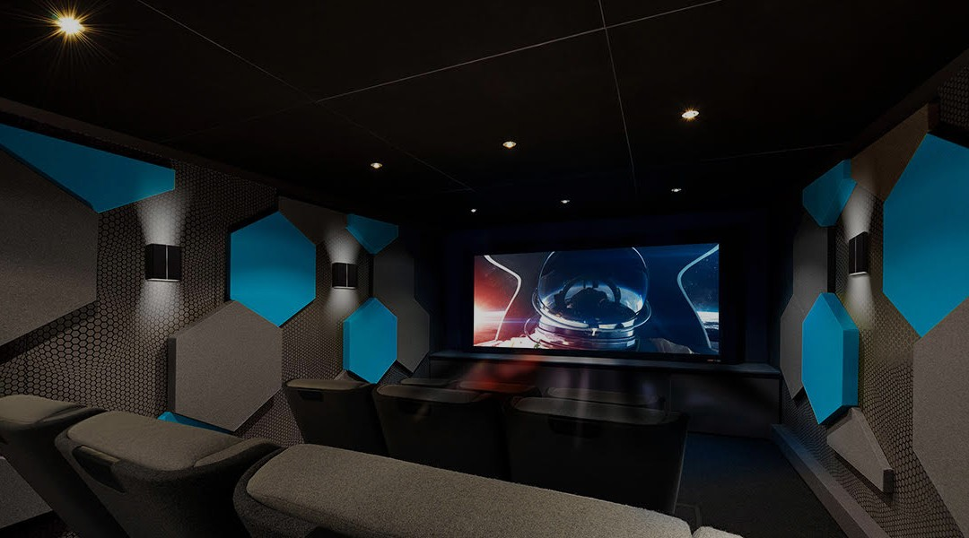 Choosing a Toronto Home Theatre Installation Partner