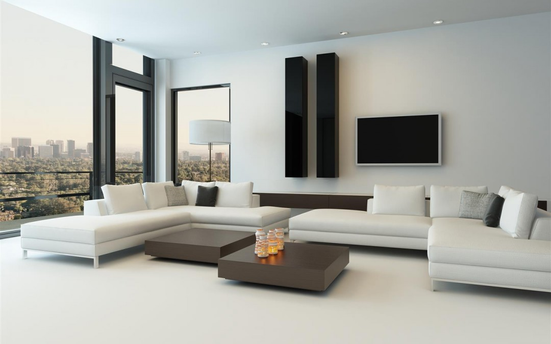 5 Reasons to Consider a Home Automation System in Toronto